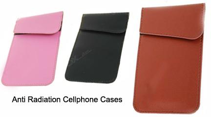 Cell phone emf blocker - cell phone blocker Wangaratta